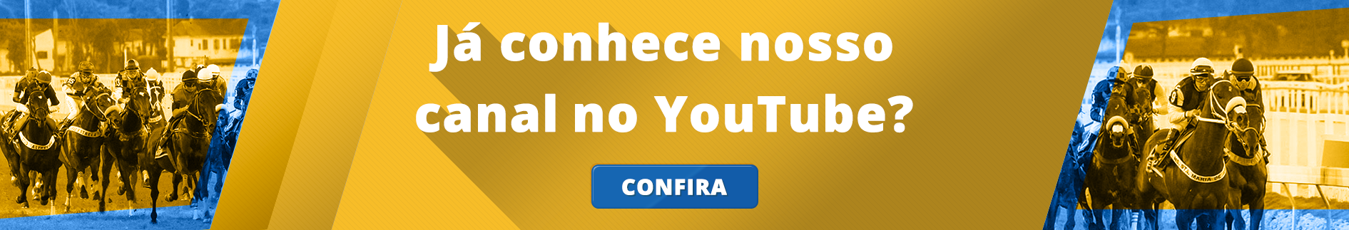 youtube-pmubrasil